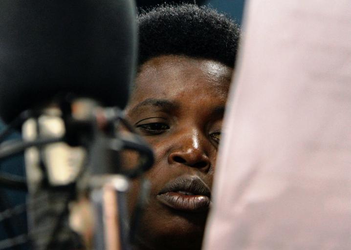 ethnic conflict in rwanda