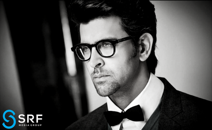 Wish you a very happy birthday. The 3rd most handsome man in the world