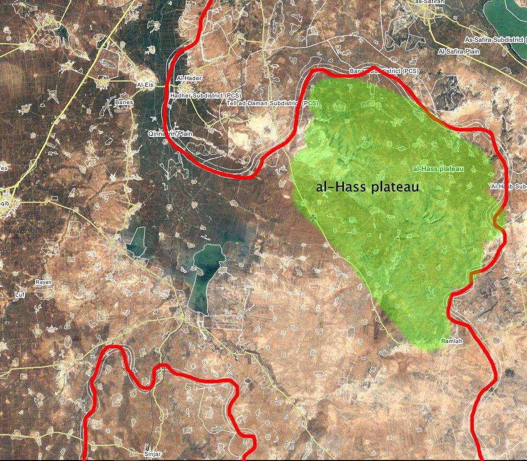 Syrian War: News #16 - Page 22 DTKs_1RWkAIL-CJ
