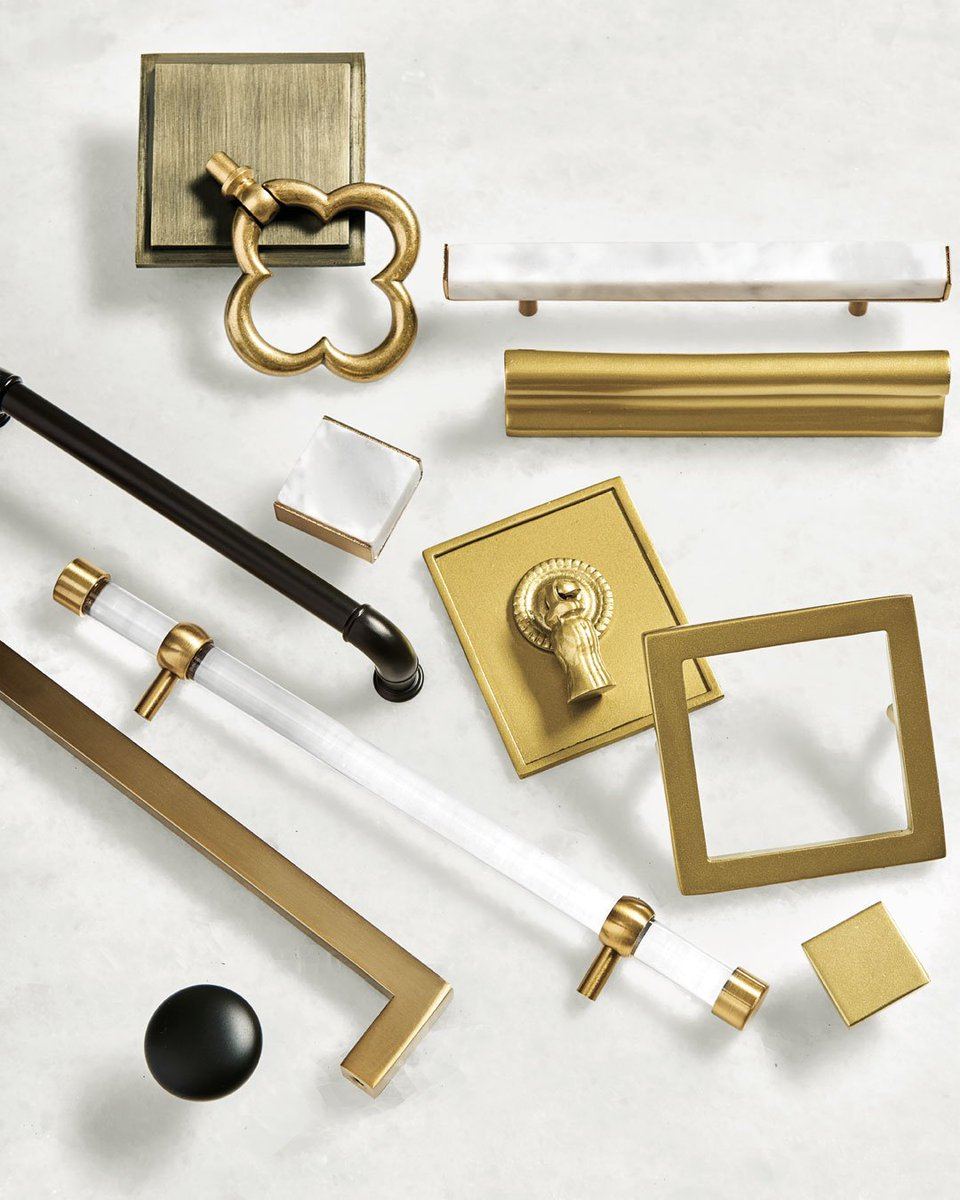 Give Your Cabinets And Drawers A High End Designer Look With The Same Exclusive Hardware We Use On Our Finest Furniture Pieces Theres Style Finish