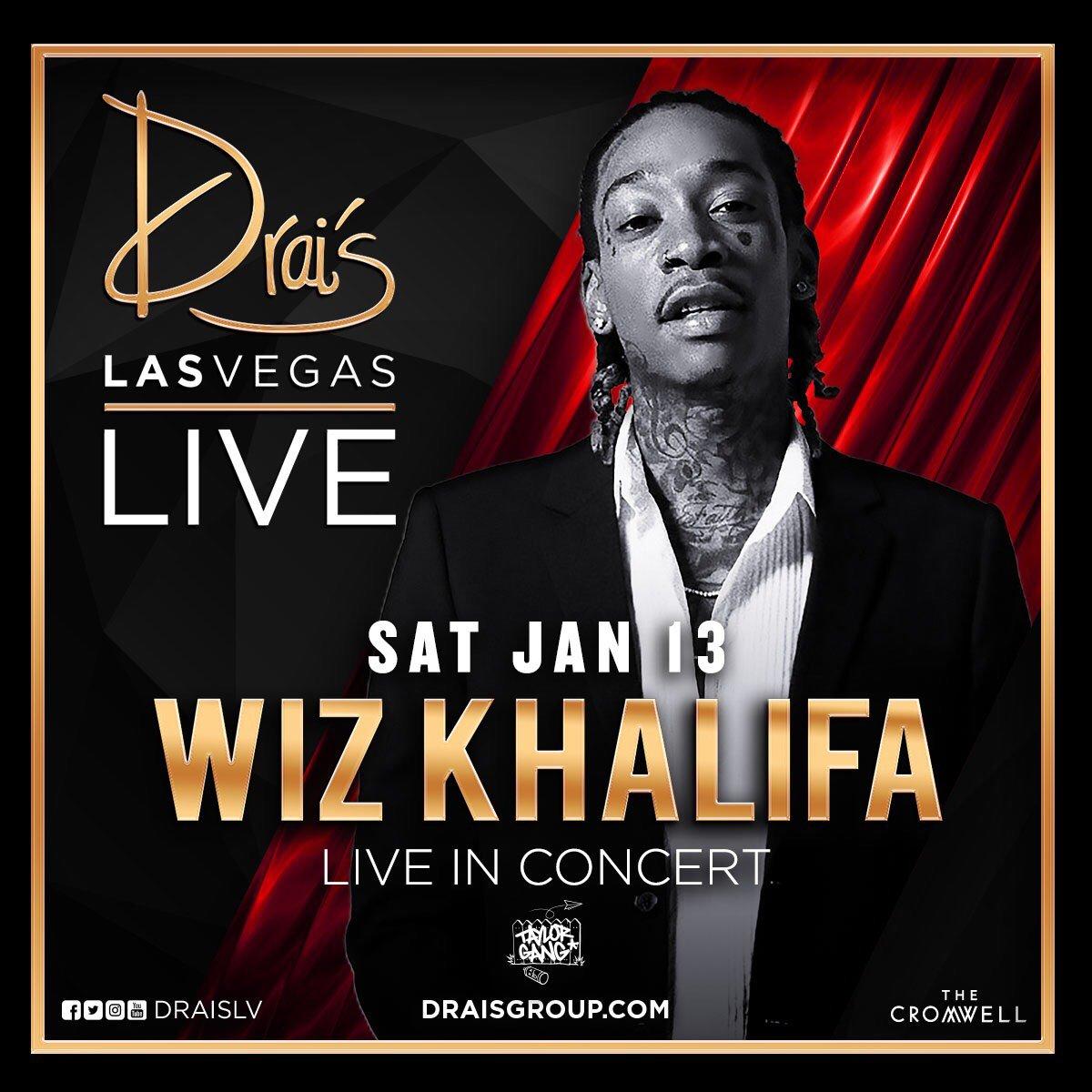 Saturday in Vegas. https://t.co/of7EAJuHg0 https://t.co/vWerX8wmSd
