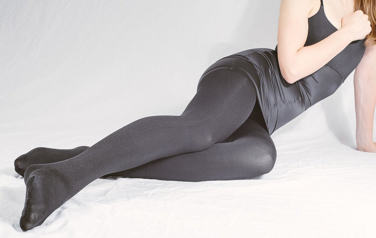 Tights that fit snag tights australia
