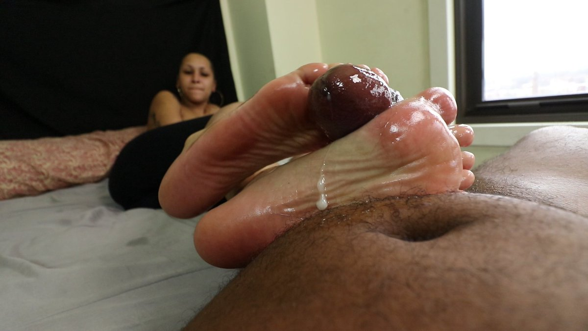 My husband the cock sucker