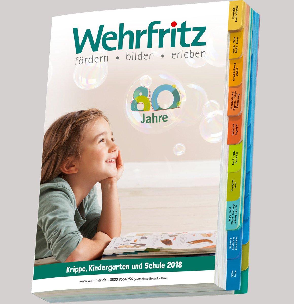 wehrfritz gmbh wehrfritz com twitter. Black Bedroom Furniture Sets. Home Design Ideas