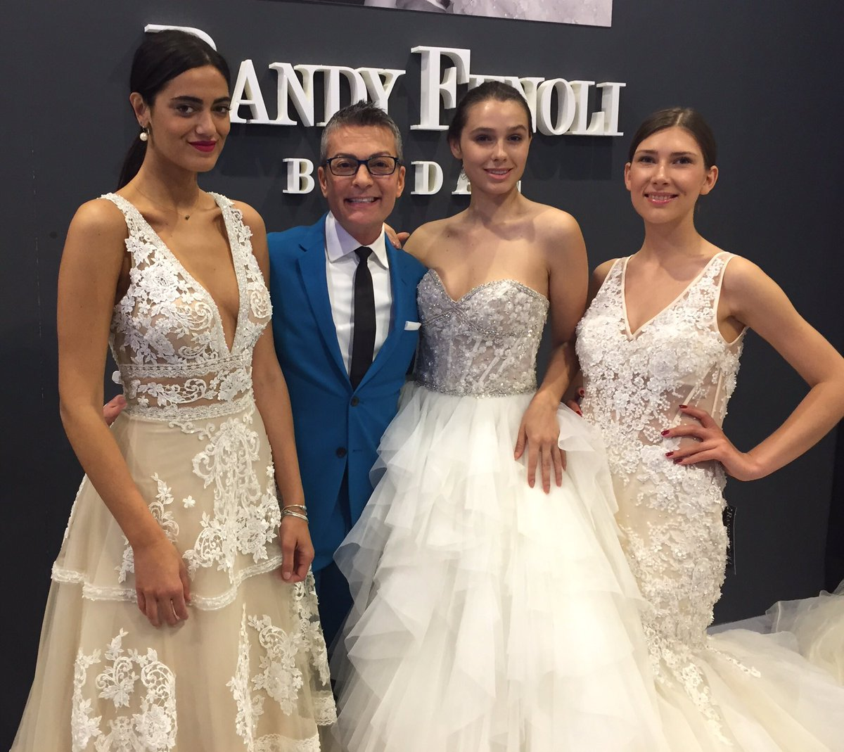 "Randy Fenoli On Twitter: ""Hello Montreal! If You're A"