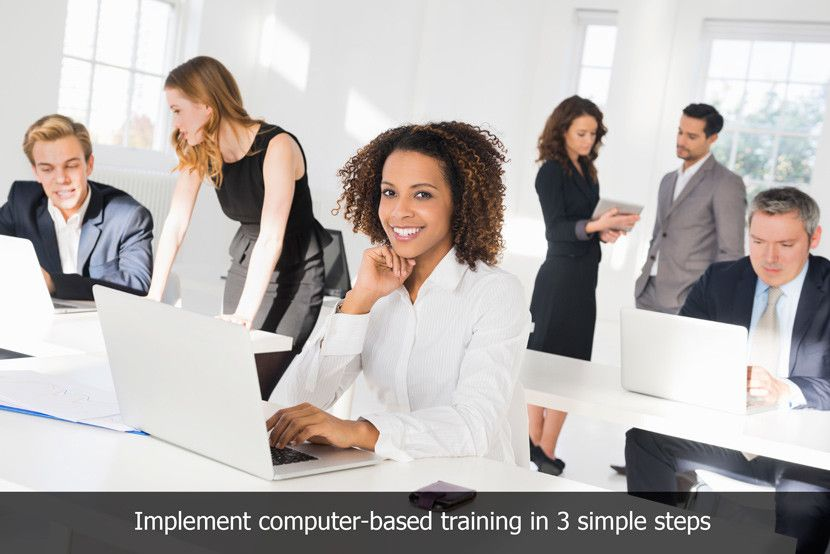 test Twitter Media - Download the free whitepaper How a #Learning #Culture Can Improve Your Organization https://t.co/c5CglM2EiD https://t.co/1pUeD9529F