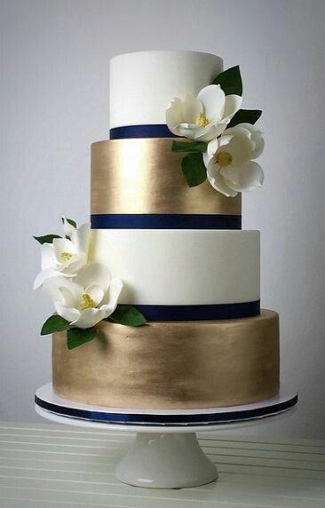 My super star hrithik Roshan wish you very happy birthday to you