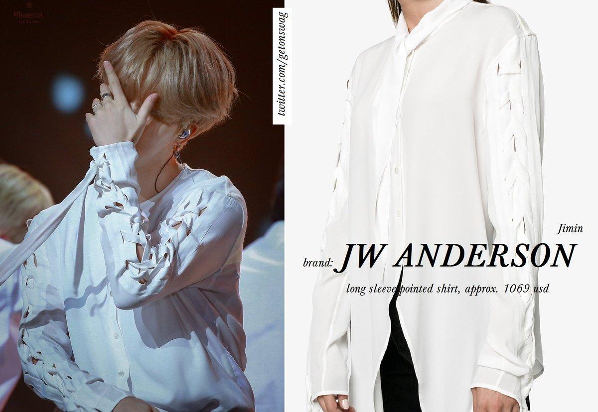 """Beyond The Style ✼ Alex ✼ on Twitter: """"JIMIN #JIMIN 29 KBS"""