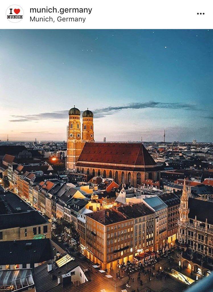 Möbelrestaurierung Stuttgart muenchen foto search