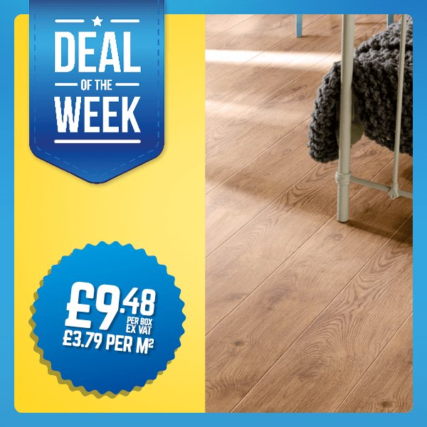 Selco Builders Warehouse On Twitter Looking For Laminate Flooring