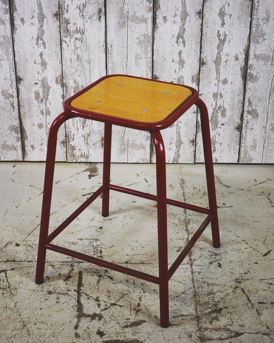 Pleasing Millwards Millwardsltd Twitter Theyellowbook Wood Chair Design Ideas Theyellowbookinfo