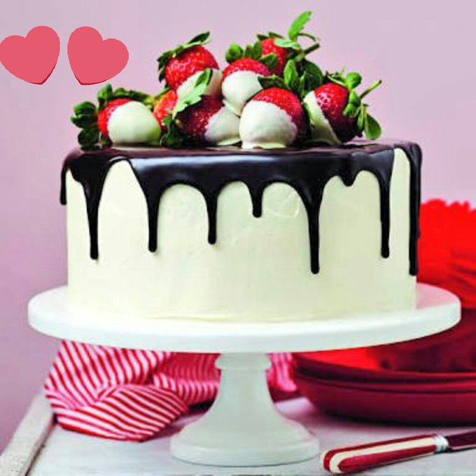 Love you  and Happy birthday To You Farah Khan