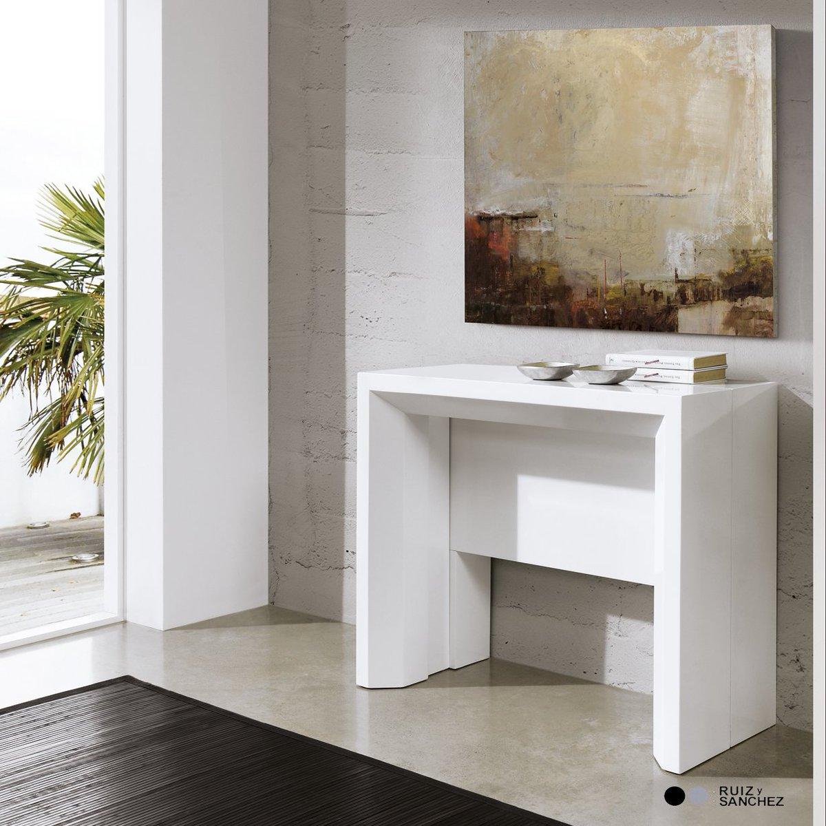 Muebles mesa en lucena latest muebles de liquidacion with for Muebles mesa lucena