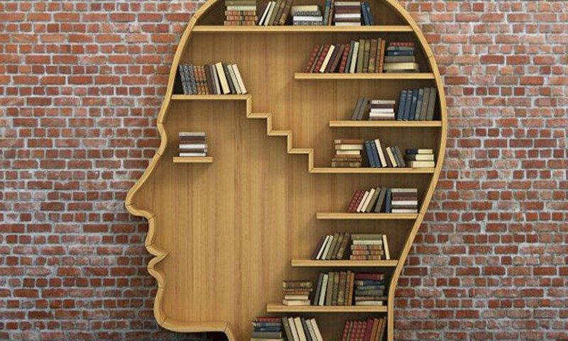 Freud and Fiction