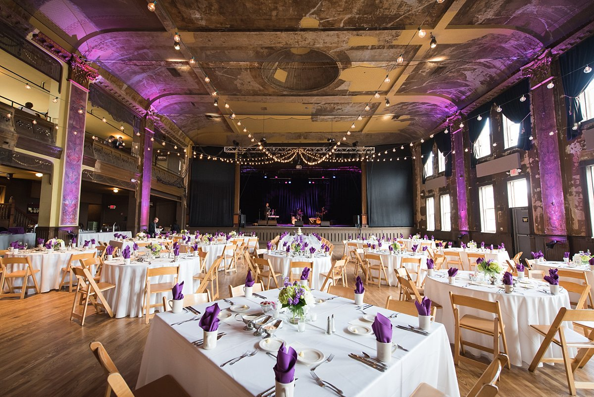 Dallas Wedding Venues Iwedplanner Is A Premier Venue For Weddings Corporate Functions And Social Events Located In The Heart Of