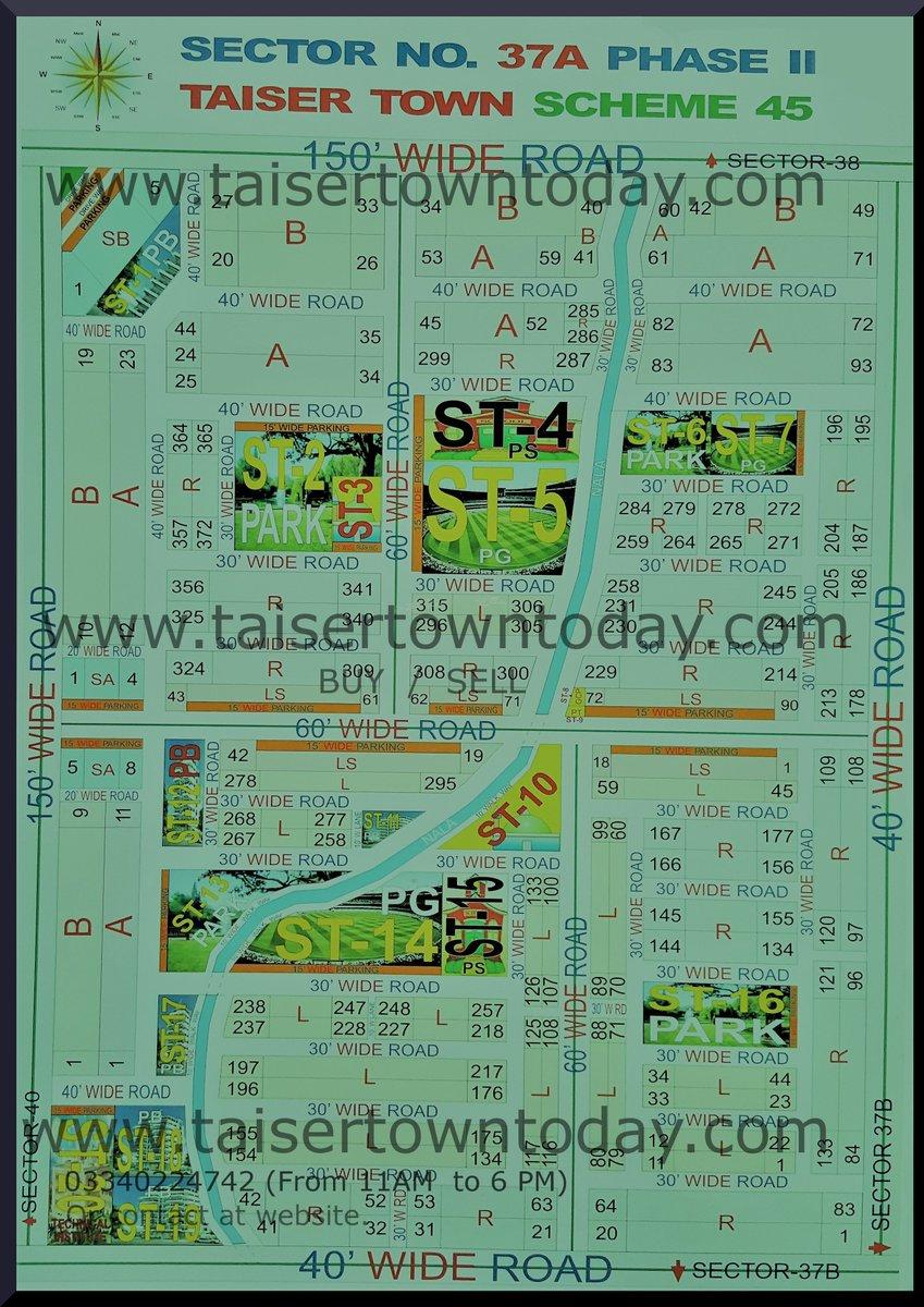 Taiser Town Today (@taisertowntoday) | Twitter