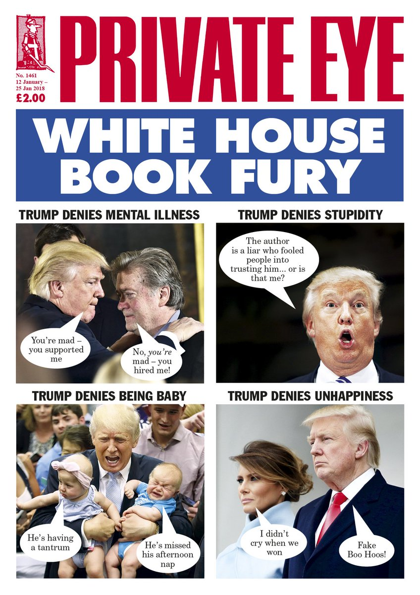 Image result for trump magazine covers
