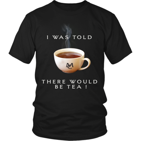 #Lambily, you asked for it! Here are some tea-shirts for you 😊 😂☕ https://t.co/8V5KZkhTEg https://t.co/d5tekGsiiD