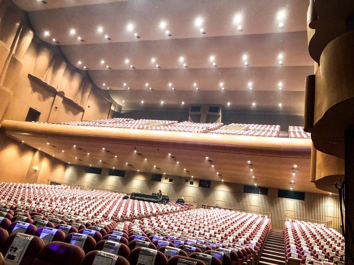 「秋田県民会館」の画像検索結果