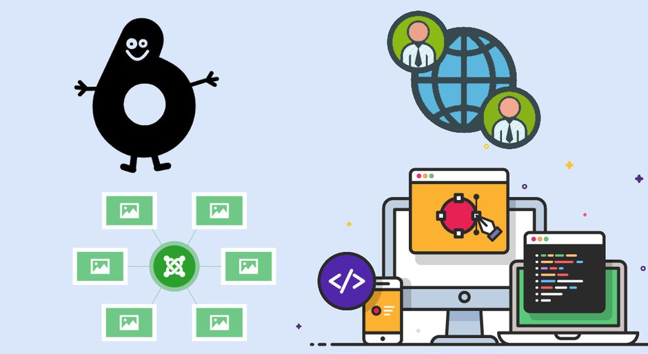 Top 6 #Joomla #Plugins for The Best #Offshore #Web #Development  https:// goo.gl/3Jo7AK      #joomlaplugins #offshorewebdevelopment #joomladevelopment <br>http://pic.twitter.com/4AdfluafSE