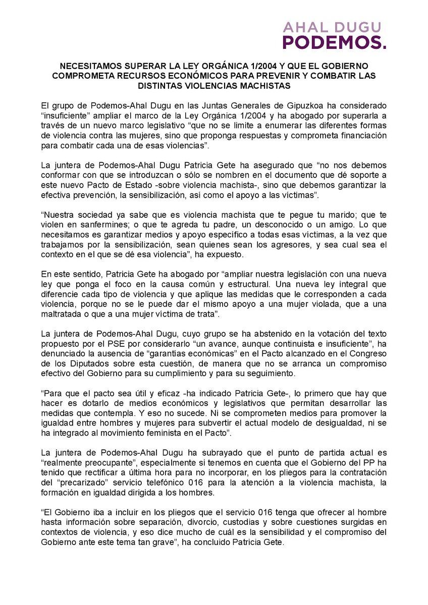 Lujoso Patrón De Crochet Para Los Primeros De Arranque Molde - Ideas ...