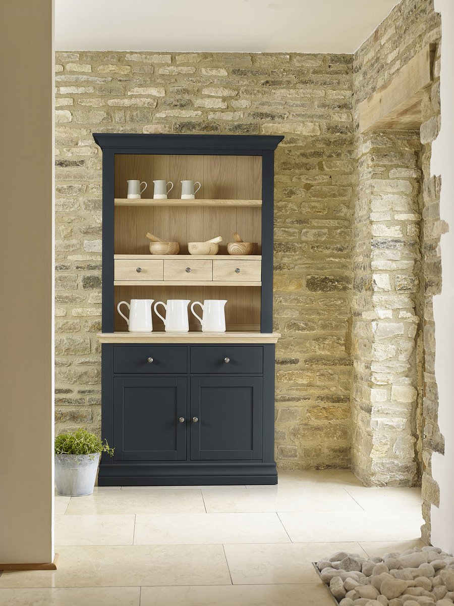 Januaryfurnshow stand 4e50 to see this other exciting new additions to our offer corndell paintedfurniture furniture pic twitter com vssialtxxe