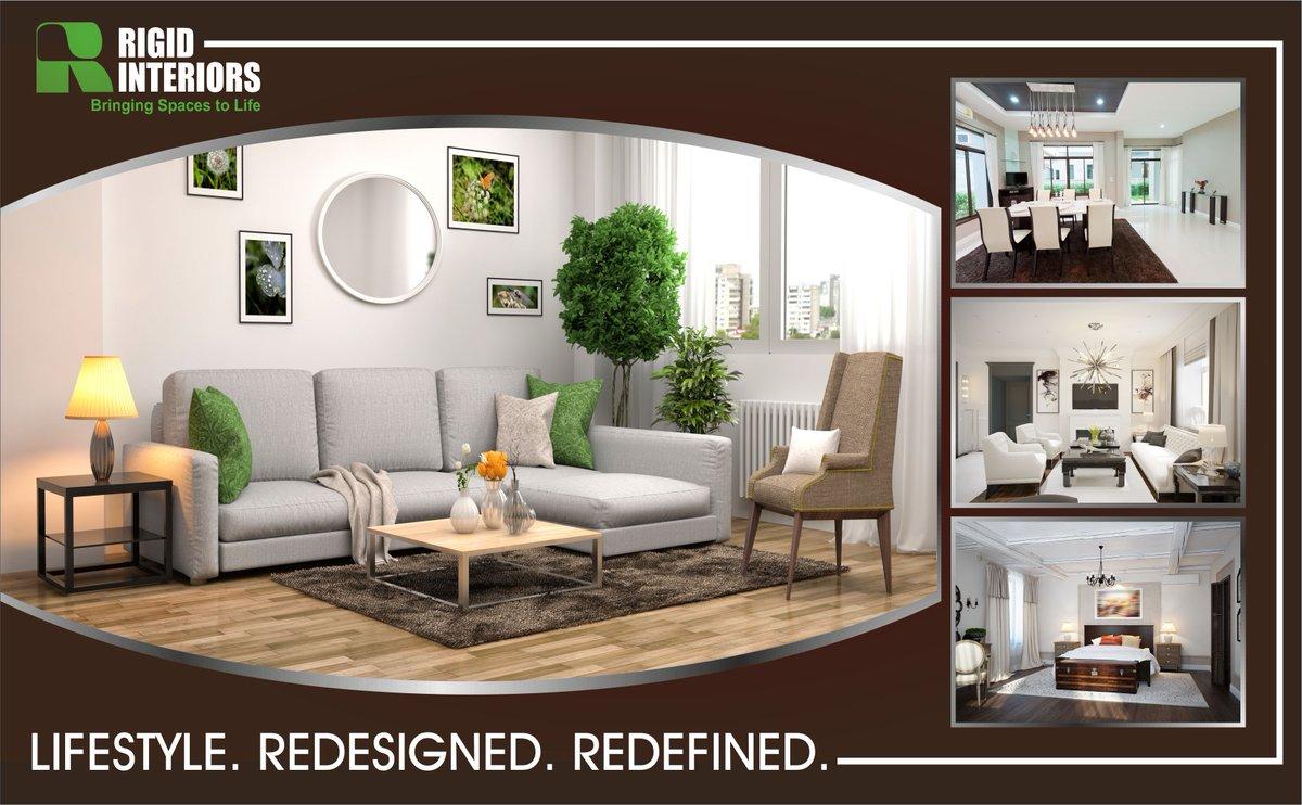 Rigid Interiors On Twitter One Of The Best Interior Design Companies In Dubai Rigid Interior Offers Bespoke Designing Solutions That Fits All Your Requirements Interiors Interiordesign Dubai Homedecor Furnishingonline Interiorsonline