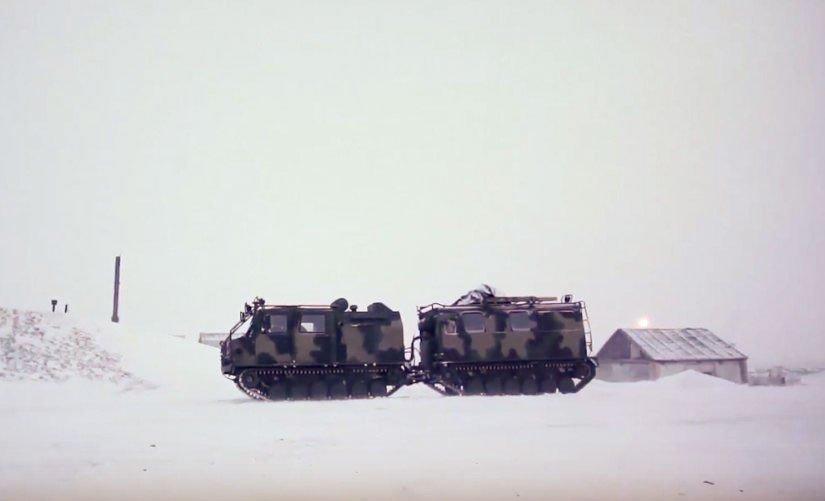 снегоболотоходы на колесах какая категория