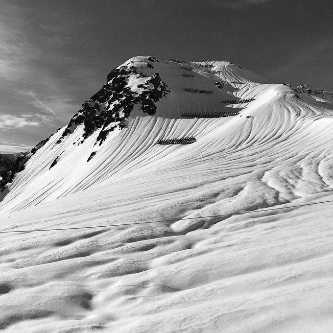BoogieMan tenía unas cuentas pendientes algunas de las mejores estaciones francesas del Pirineo 🔝MEGA-REPORT👌 ➡️https://t.co/LksKJyPTGT  @gdtourmaletski @SaintLaryAlti @Piau_Engaly  @ValLouron  @Peyragudes  @cauterets65110  #LuzArdiden