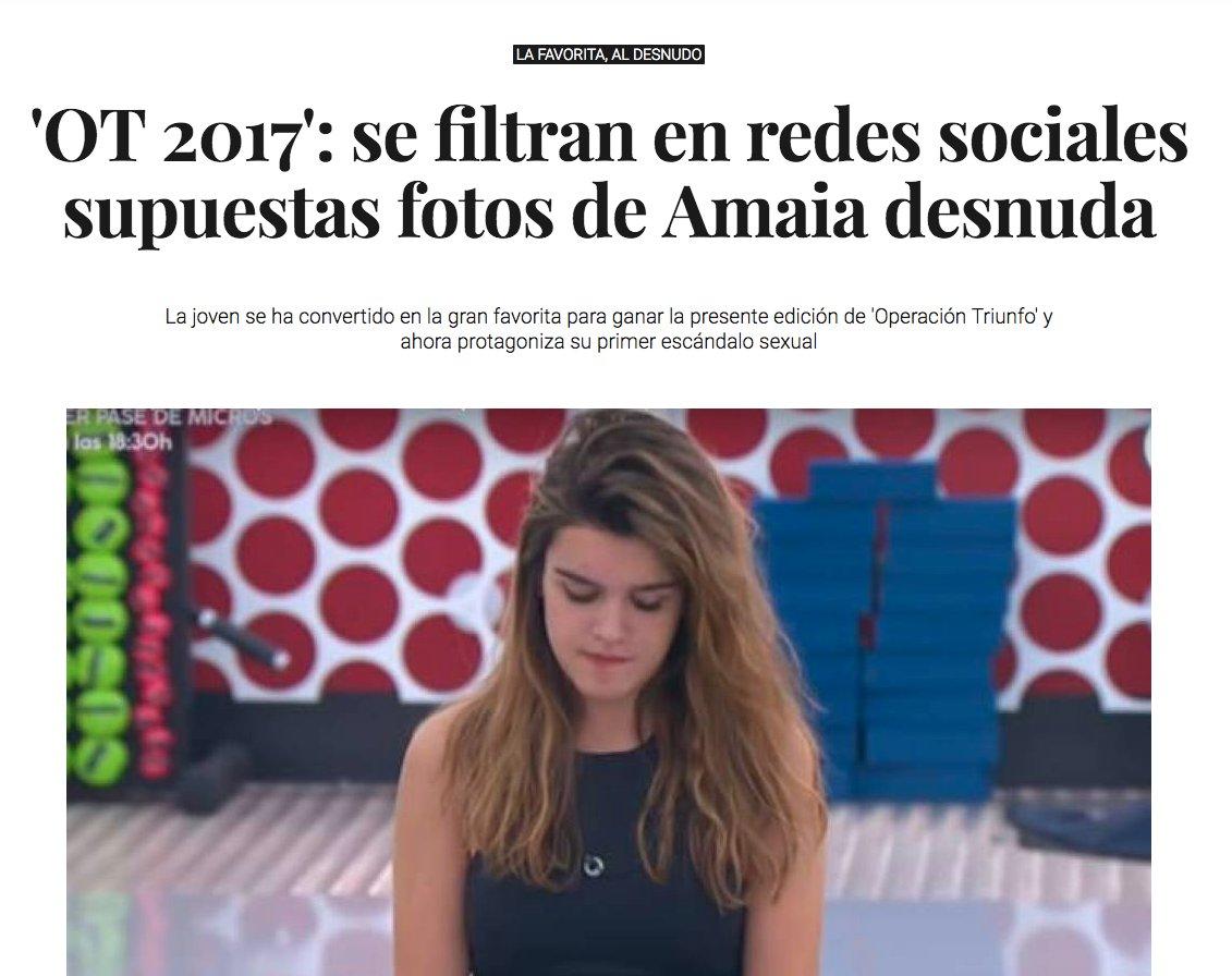 Lola On Twitter Hola At Vanitatis Unas Fotos En Topless No Son Un