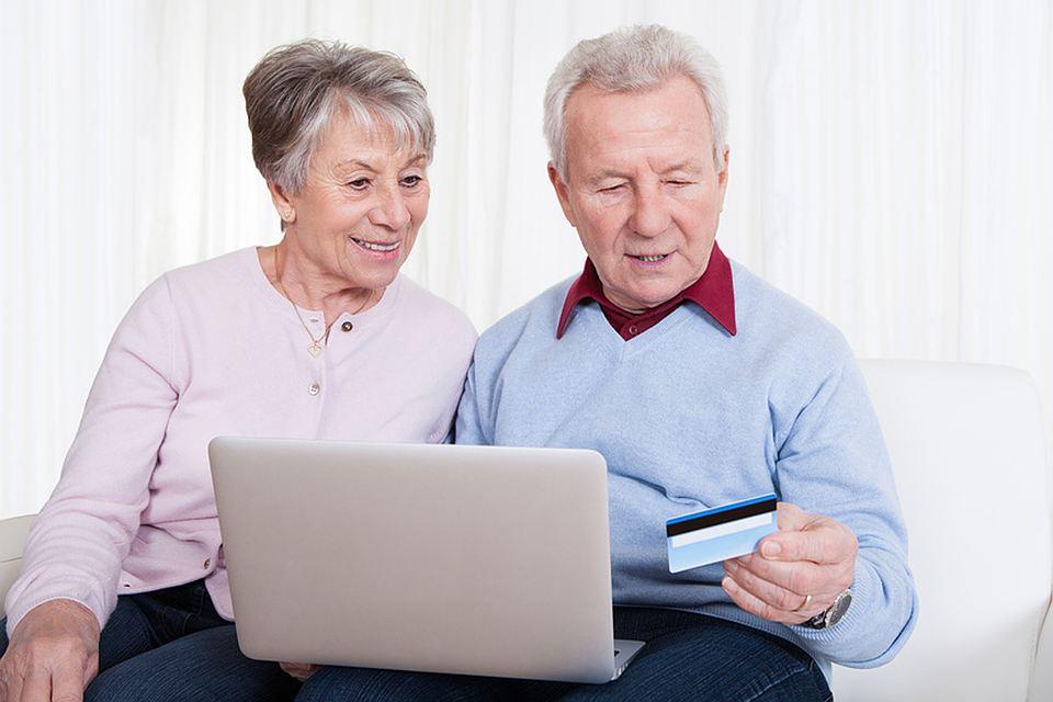 Пенсионное удостоверение как выглядит в 2018 году где купить