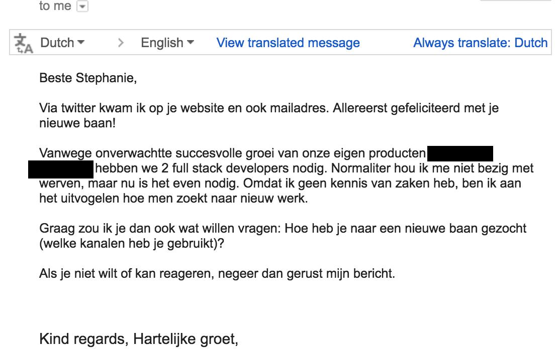 gefeliciteerd in english Gefeliciteerd Met De Nieuwe Baan Translate   ARCHIDEV gefeliciteerd in english
