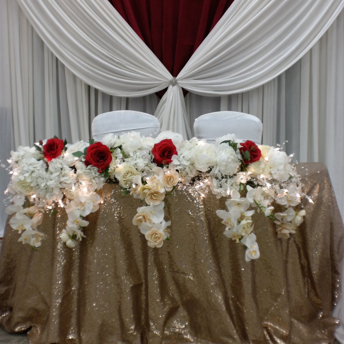 To Tour Our Venue Today Visit Nampaciviccenter Or Call 208 468 5500 For More Information Nampa Idaho Weddings