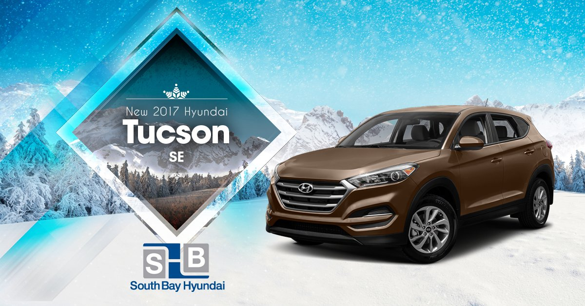 South Bay Hyundai On Twitter Check Out Our New January Lease Specials Cali Https T Co Pdff9g9fez
