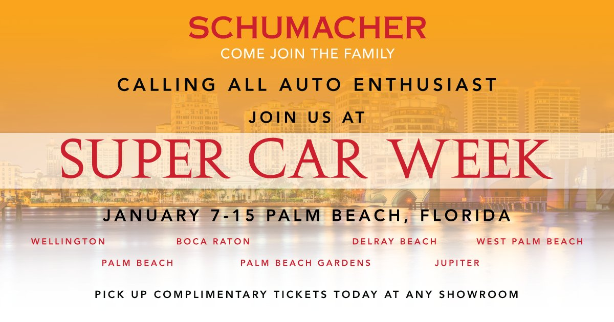 schumacher buick palm o yelp photos biz gmc beach west for