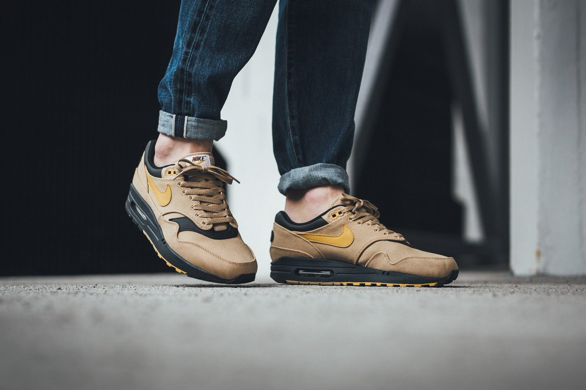 51c325a43a ... https://fastsole.co.uk/sneaker/nike-air-max-1-premium-elemental-gold- 875844-700/ ...