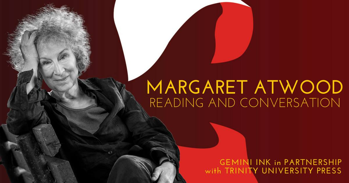 margaret atwoods you begin Explanation of the famous quotes in margaret atwood's poetry, including all important speeches, comments, quotations, and monologues.