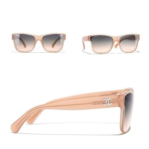 f1bfec58bf  glasses  sunglasses  chanel  chanelsunglasses  buy  buyonline  onlinestore   pink  trend  trendy  fashion  accessories  new  2018  eyeglasses  goals   shop ...
