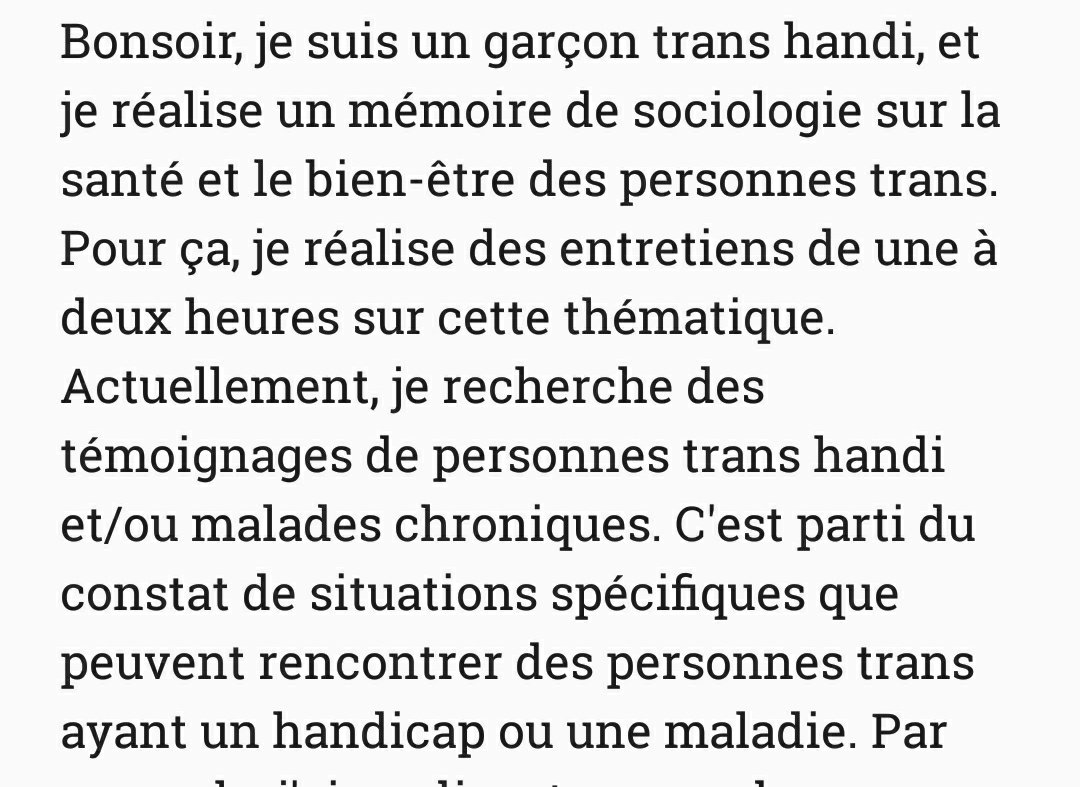 Beurette Sexe Amiens Monteils Et Blog Libertin
