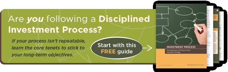 download Молекулярная биология с основами генетики: Рабочая программа дисциплины