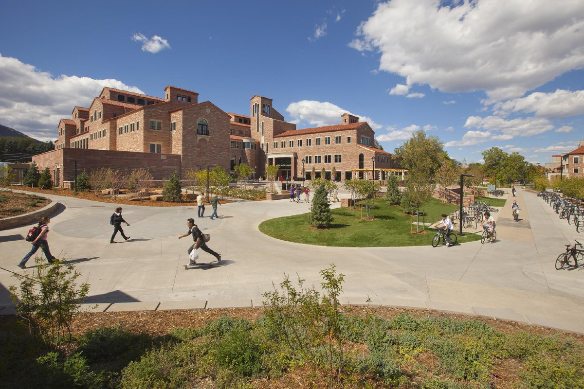 cu housing dining on twitter welcome back to campus buffs are