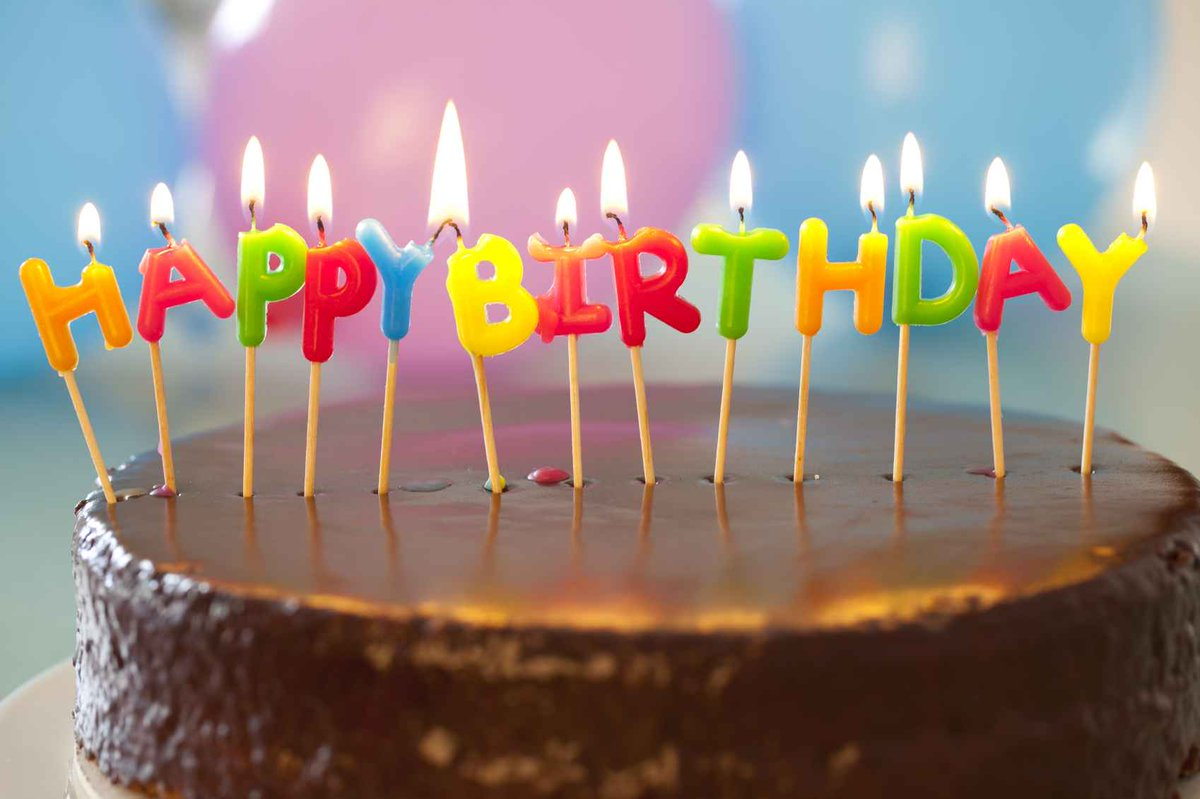 Orange County Water District On Twitter Happy Birthday GWRS Cant Believe Youre 10 Years Old Time Flies When Having Fun And Creating A