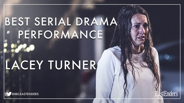 There's still time to vote @LaceyTurner Best Serial Drama Performance at tonight's @OfficialNTAs! 📺🔥  Voting closes at noon today! ⭐️https://t.co/l7FtXL5C6r⭐️