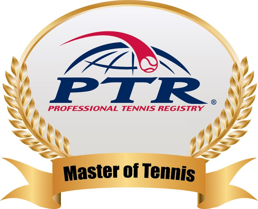 Ptr Tennis On Twitter Congratulations To The Coaches Who Completed
