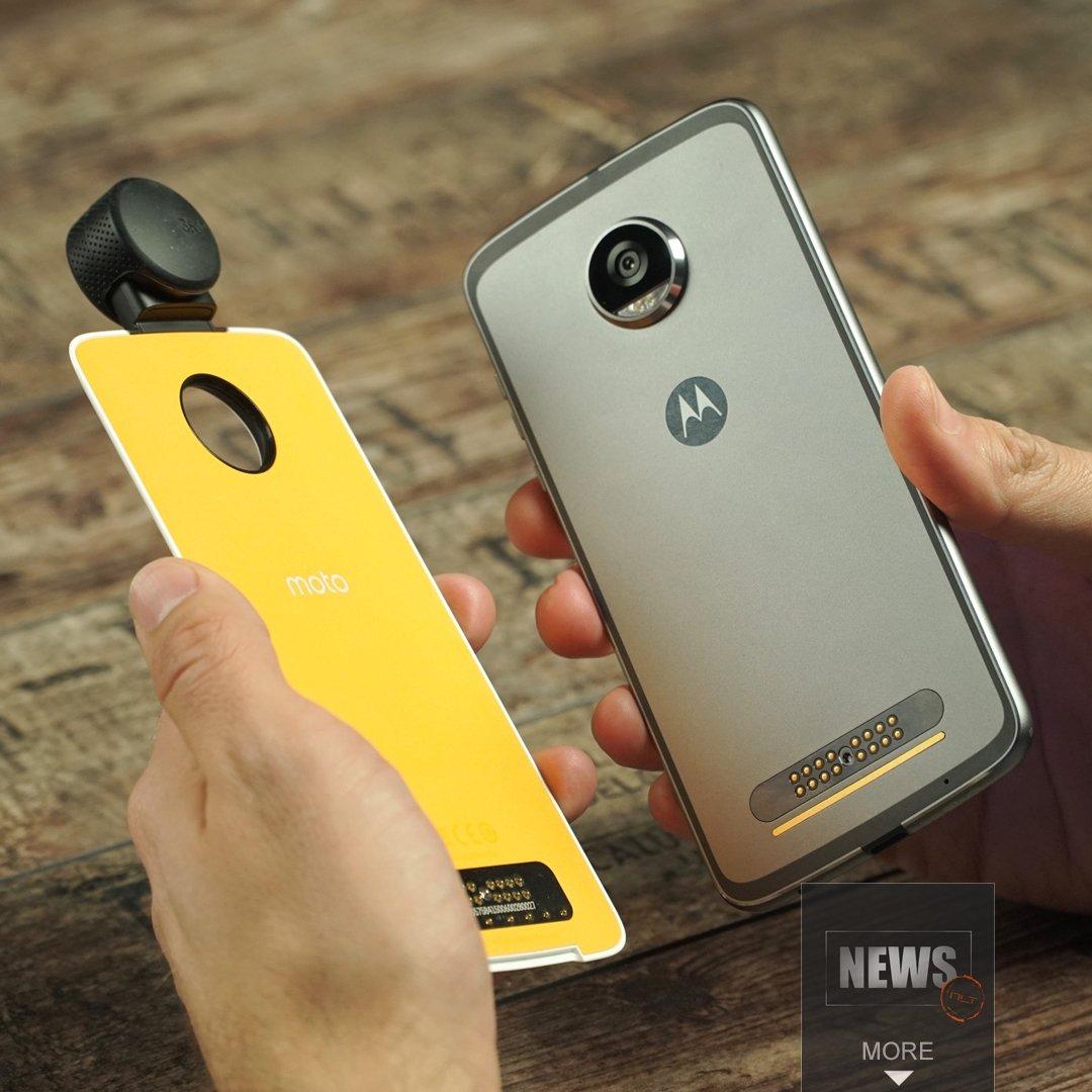 Мобильный телефон sony xperia m5