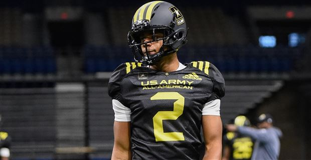 Shea Dixon On Twitter New The Dead Period Is Almost Over And Lsu Will Host Four Very Important Recruits This Weekend The Tigers Are The 247sports Crystal Ball Leader On All Four We have found the following website analyses that are related to shea dixon. twitter