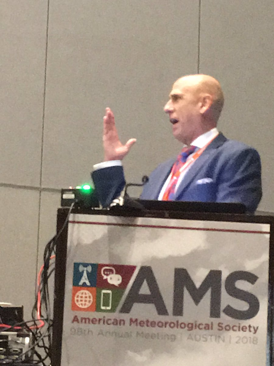 Media Tweets by AMS Broadcast Conference (@AMSBroadcastCon