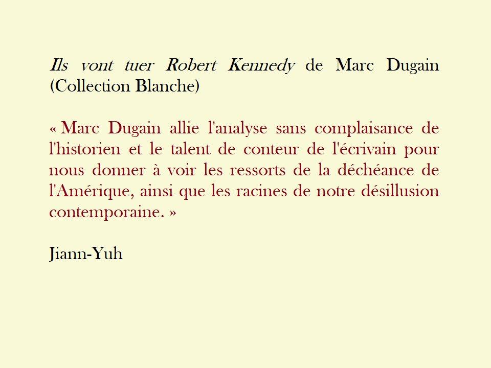 Gallimard On Twitter Prix Des Lecteurs Decouvrez La