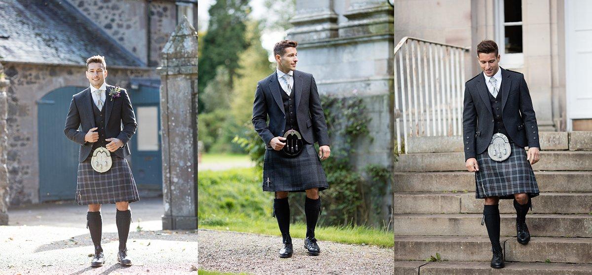Scottish Wedding Directory Swdmagazine