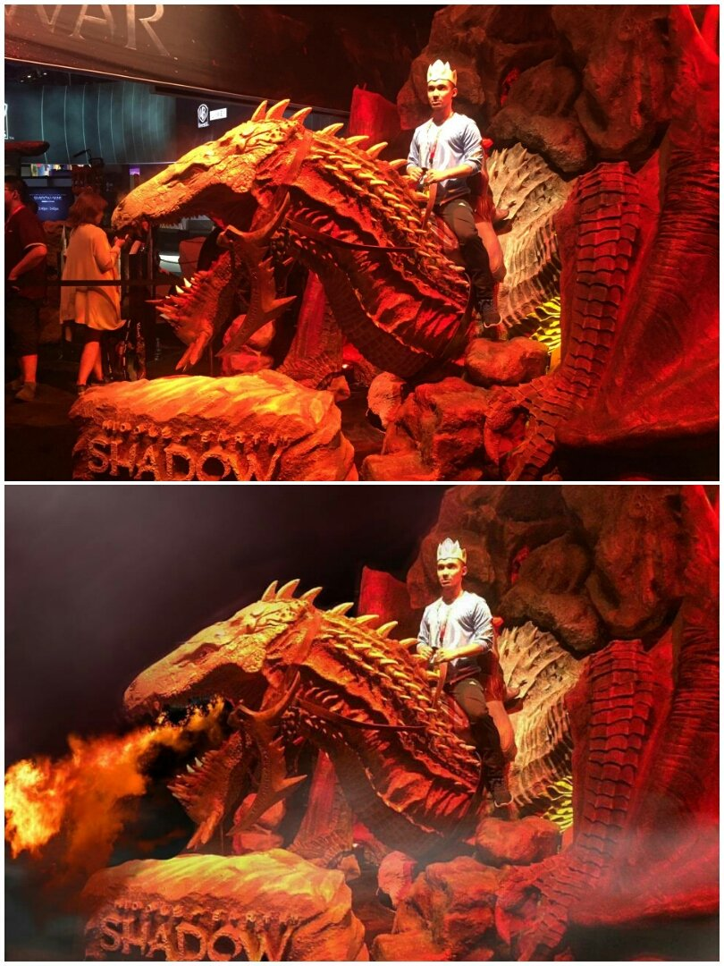 RT @Kelfrito: @E3 @shadowofwargame display offered some great editing opportunities ✌ https://t.co/DPm9rF655u